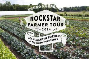 JM-Fortier-4rockstarwhite_WEB