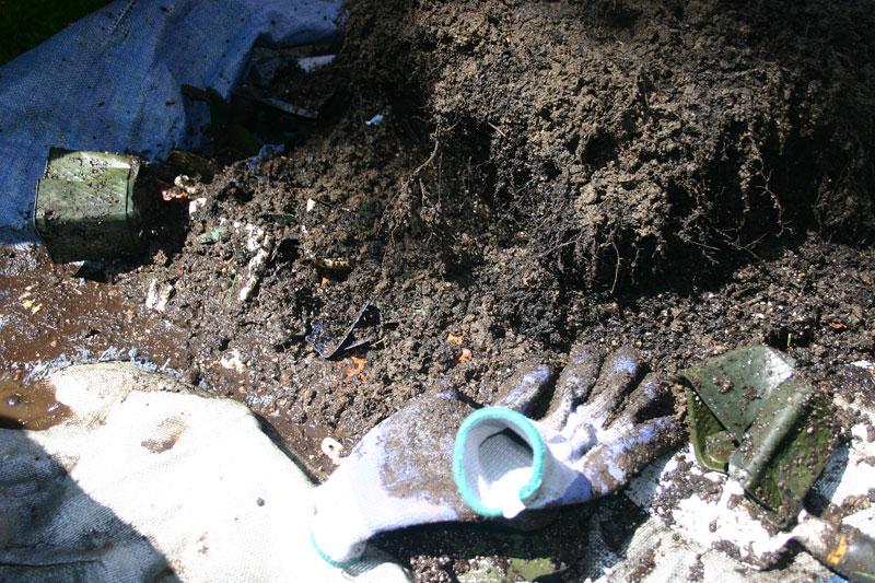 soggy_soil